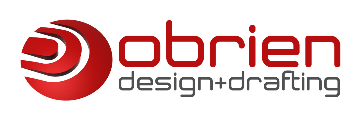 OBrien Design + Drafting